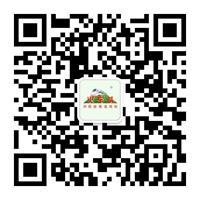 土壤调理_土壤改良_土壤培肥_高标准农田_土壤板结-河南省火车头农业技术有限公司